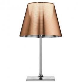 Designové stolní lampy Ktribe T