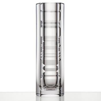 Designové vázy Dent