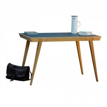 Designové pracovní stoly Desk