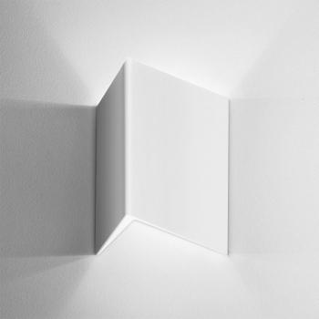 Designová nástěnná svítidla Graph