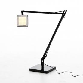 Designové stolní lampy Kelvin LED