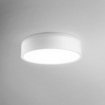 Designová stropní svítidla Revel
