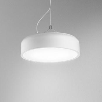 Designová závěsná svítidla Revel