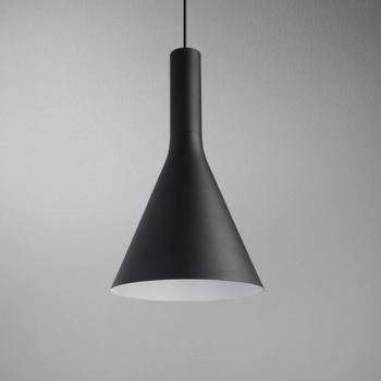 Designová závěsná svítidla Morph