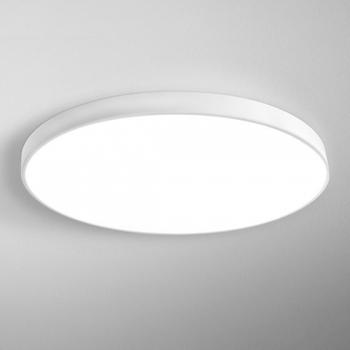 Designová stropní svítidla Big Size