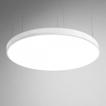 Designová závěsná svítidla Big Size