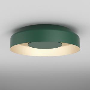Designová stropní svítidla Maxi Ring