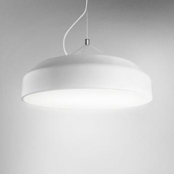 Designová závěsná svítidla Maxi Ring