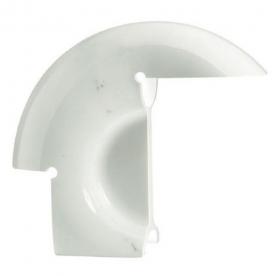 Designové stolní lampy Biagio