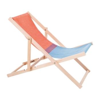 Designová křesla WELTEVREE Beach Chair