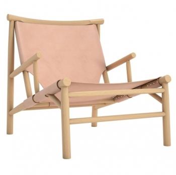 Designová křesla Samurai Chair