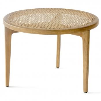 Designové konferenční stolky Le Roi