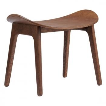 Designové stoličky Elephant Stool