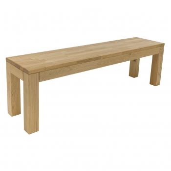 Designové lavice Cana Bench