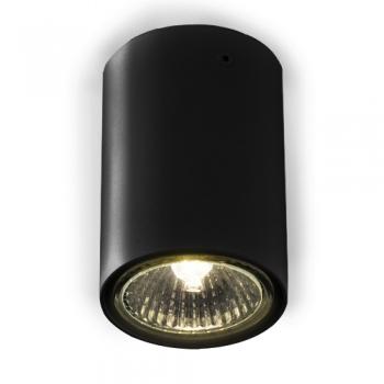 Designová stropní svítidla Pet Fine