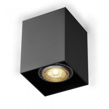 Designová stropní svítidla Qupet Fine