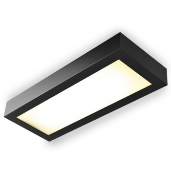 Designová stropní svítidla Blos 2