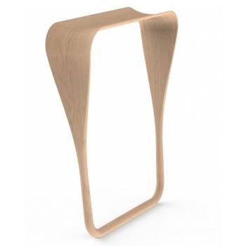 Designové konzolové stoly Tadaima