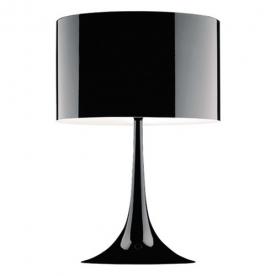 Designové stolní lampy Spun Light T2