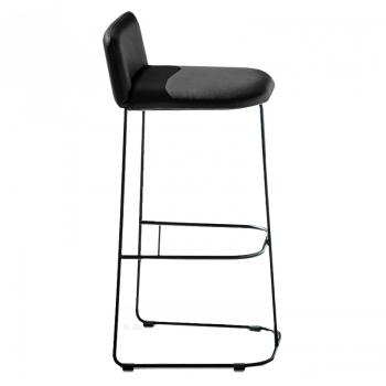 Designové barové židle Ragno
