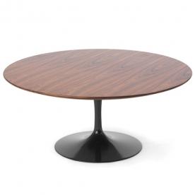 Designové konferenční stoly Tulip Table kulaté