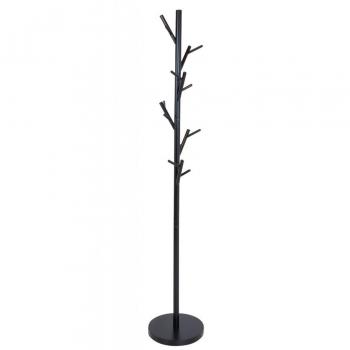 Designové stojanové věšáky  Tree