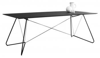 Designové jídelní stoly OK-DESIGN Oas