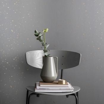 Designové tapety Confetti