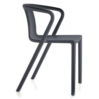 Designové židle Air Armchair