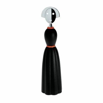 Designové mlýnky na pepř Anna Pepper