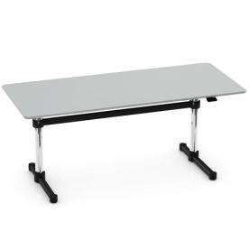 Designové kancelářské stoly Kitos M