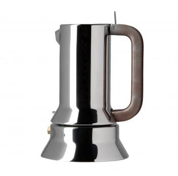 Designové kávovary Moka Espresso Sapper