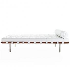 Designová lehátka Barcelona Day Bed