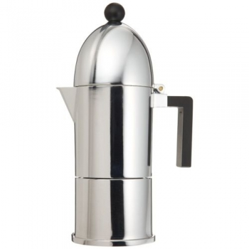Designové kávovary La Cupola