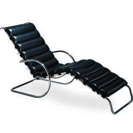 Designová lehátka Mr Adjustable Chaise Lounge