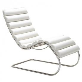 Designová křesla Mr Chaise Lounge