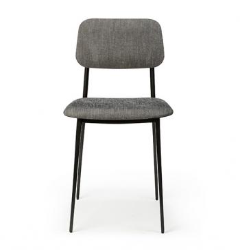 Designové jídelní židle DC