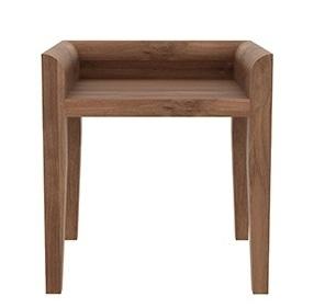 Designové židle Cuba