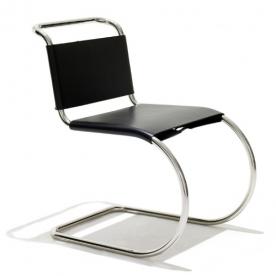 Designové židle Mr. Side Chair