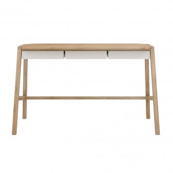 Designové pracovní stoly Verso Desk