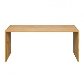 Designové pracovní stoly U