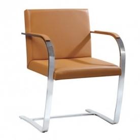 Designové židle Brno Flat