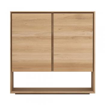 Designové komody Nordic Sideboard