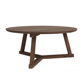 Designové konferenční stoly Tripod Coffee Table
