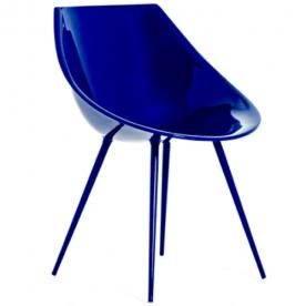 Designové židle Lagó