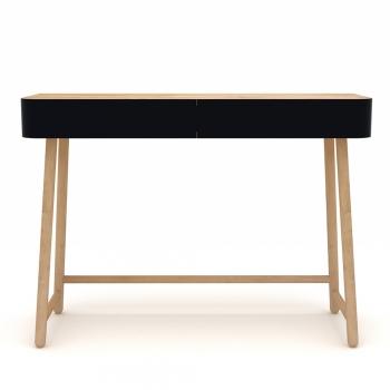 Designové konzolové stoly Hall Console