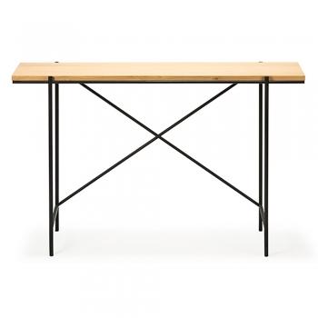 Designové konzolové stoly Rise Console