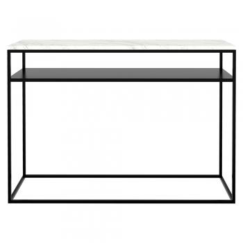 Designové konzolové stoly Stone Console