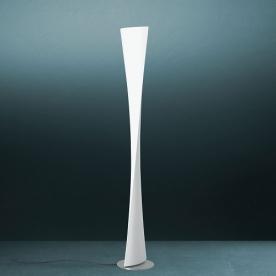 Designové stojací lampy Polaris