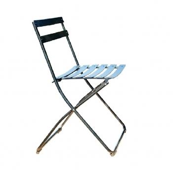 Designové zahradní židle Fiam Spring